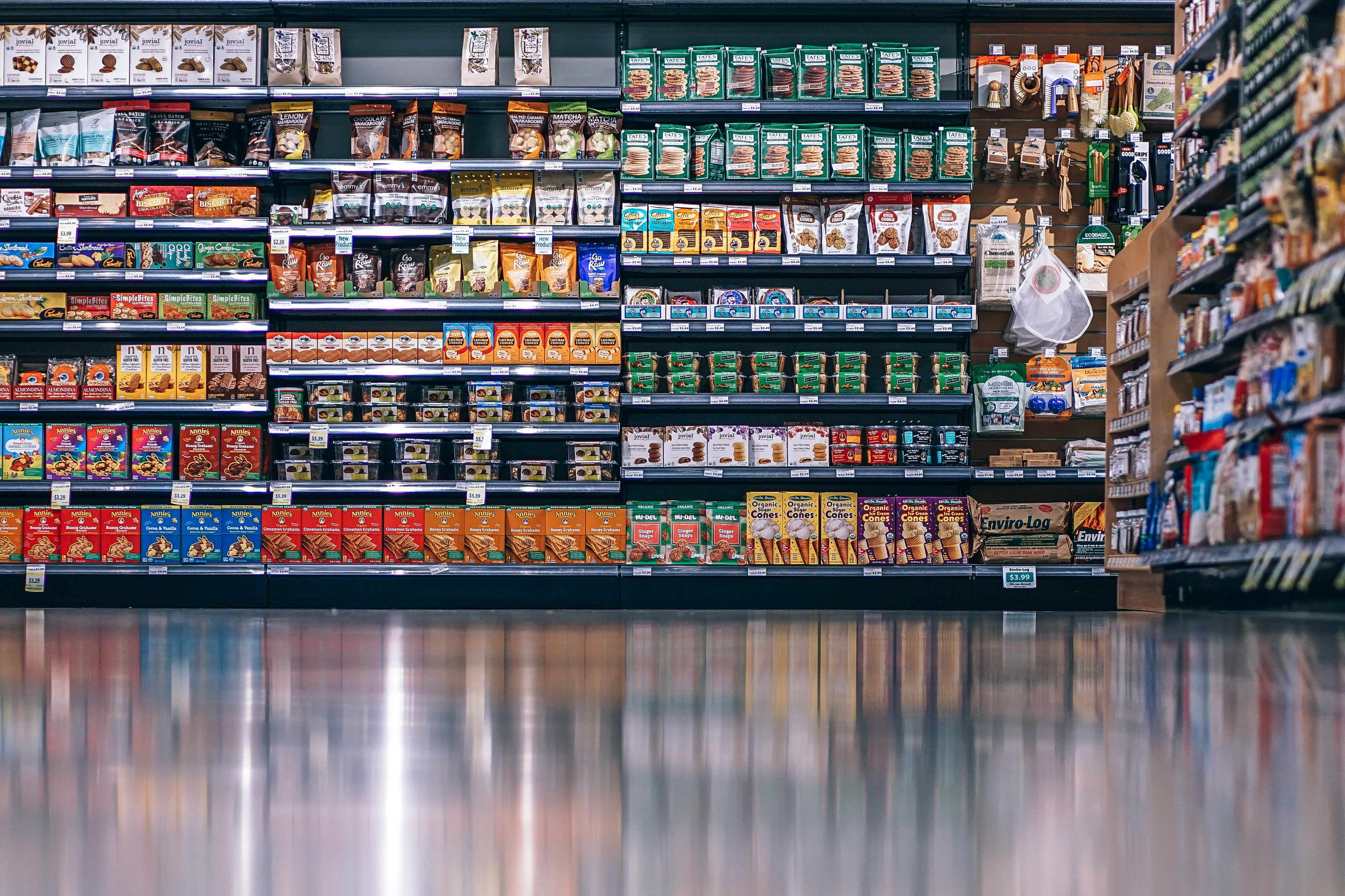 Kādēļ katram tirdzniecības uzņēmumam vajadzētu analizēt savu produktu datu pārvaldības procesu?