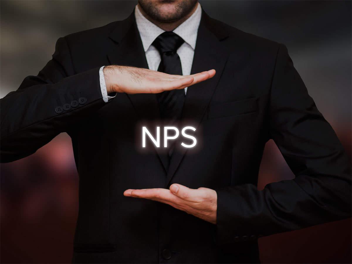 Telema NPS indekss 71 – klientu apmierinātība turpina augt