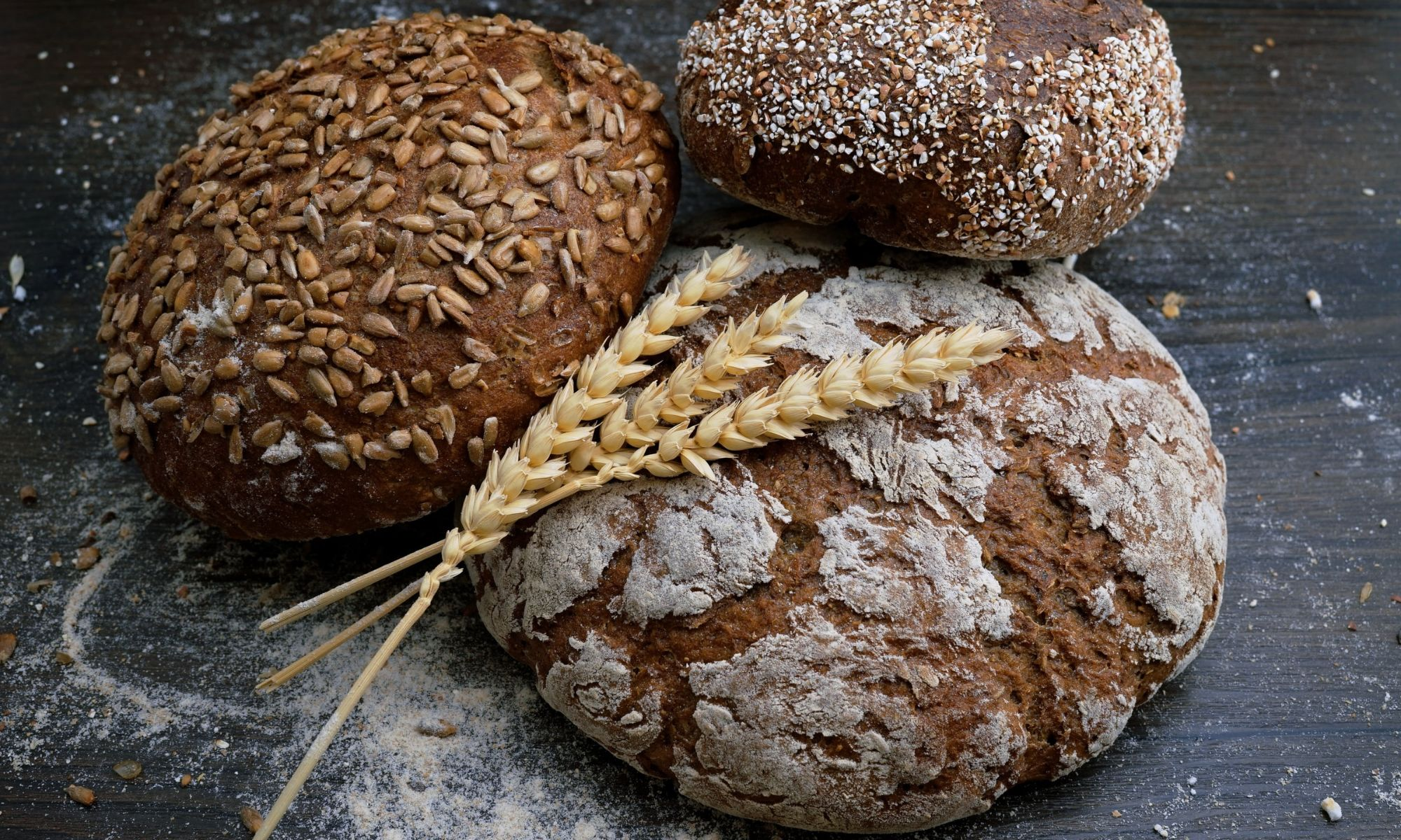 Tradicionāls produkts, mūsdienīgs uzņēmums: Kuldīgas Maizes Ceptuves EDI pieredze
