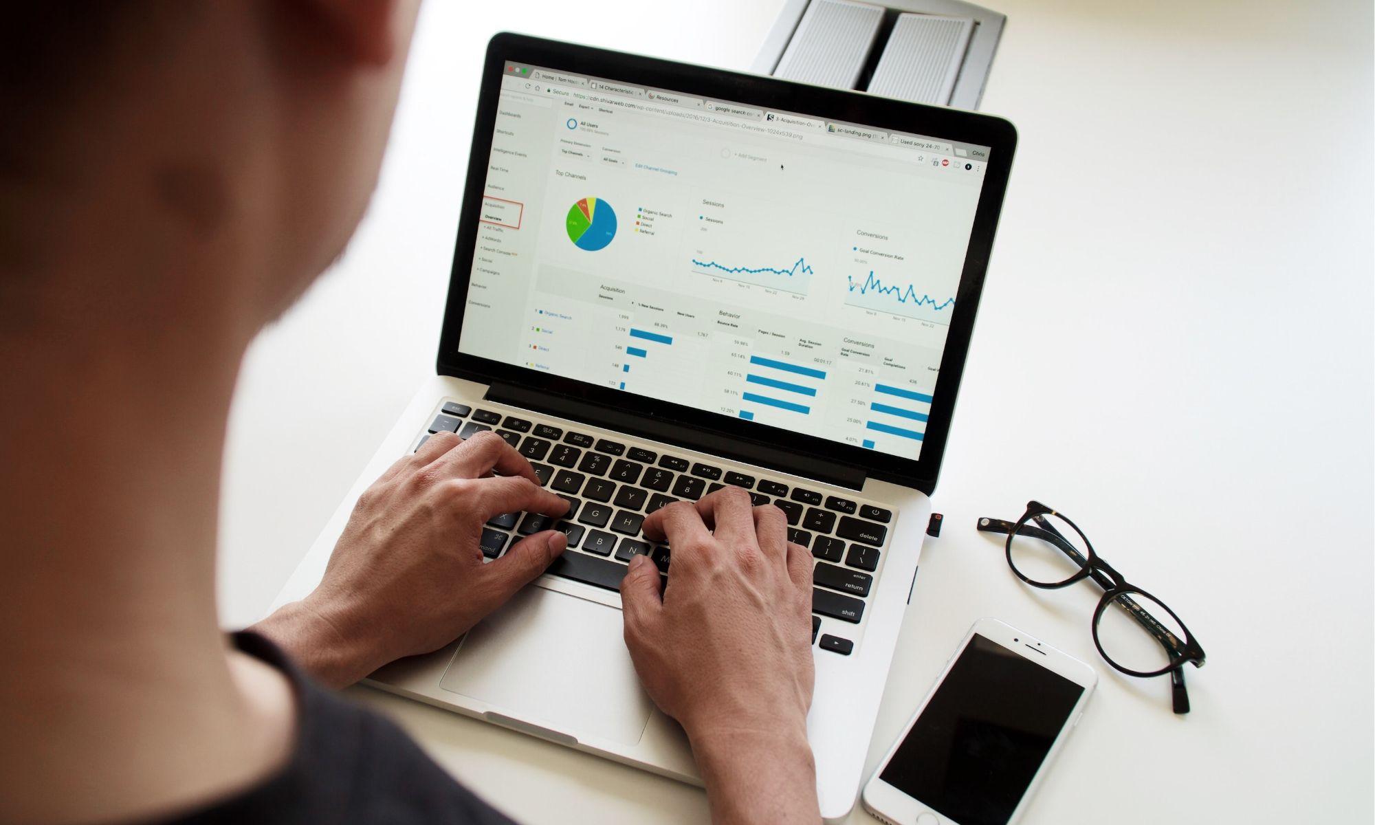 Patērētāji pieprasa pilnīgus un uzticamus produktu datus